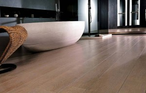 Realizamos cualquier tipo de pavimento o revestimiento para tu hogar